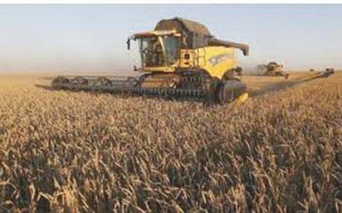 Công cuộc cải cách nông nghiệp-tầm nhìn của Tổng thống Putin - Báo Đất Việt