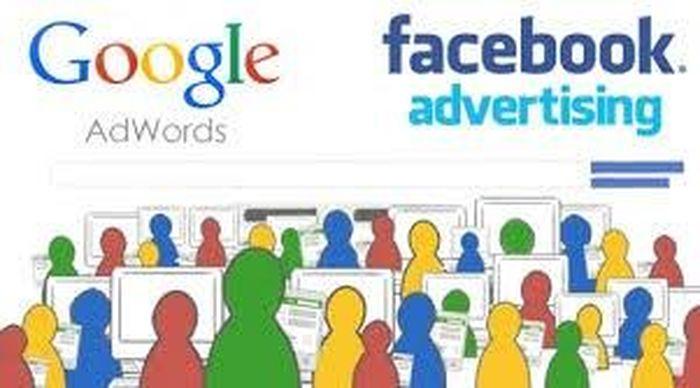 Hướng dẫn thực hiện chính sách thuế đối với hoạt động quảng cáo trên Facebook, Google