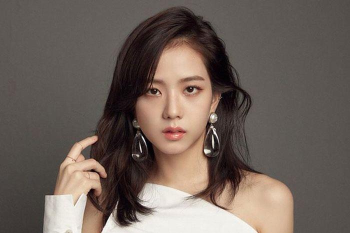 Top 5 nữ idol Kpop được tìm kiếm nhiều nhất trên Google năm 2020: Jisoo (BLACKPINK) dẫn đầu