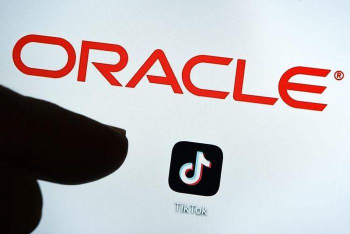 ByteDance sẽ bán TikTok cho Oracle? - Thời Đại