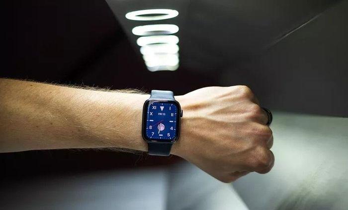 Đêm nay, Apple ra mắt nhiều sản phẩm quan trọng