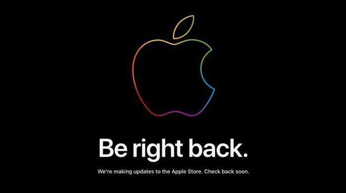 Apple bỏ 1 triệu USD mua hashtag trên Twitter?
