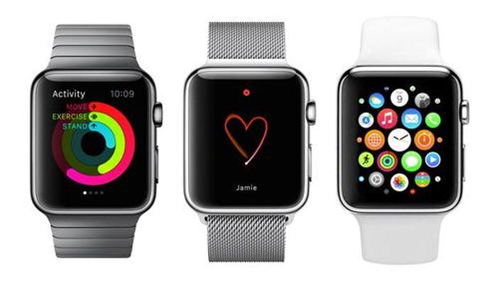 Hé lộ loạt sản phẩm đáng mong chờ của Apple sẽ ra mắt trong đêm nay