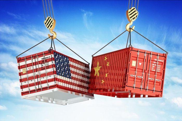 WTO kết luận Mỹ vi phạm luật quốc tế khi áp thuế bổ sung với hàng Trung Quốc  - Báo Tin Tức TTXVN