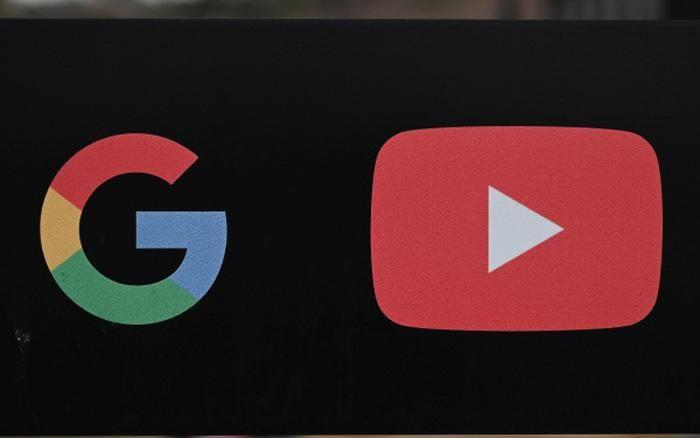 YouTube có thể bị phạt 3,2 tỷ USD vì vi phạm luật thông tin cá nhân với trẻ em