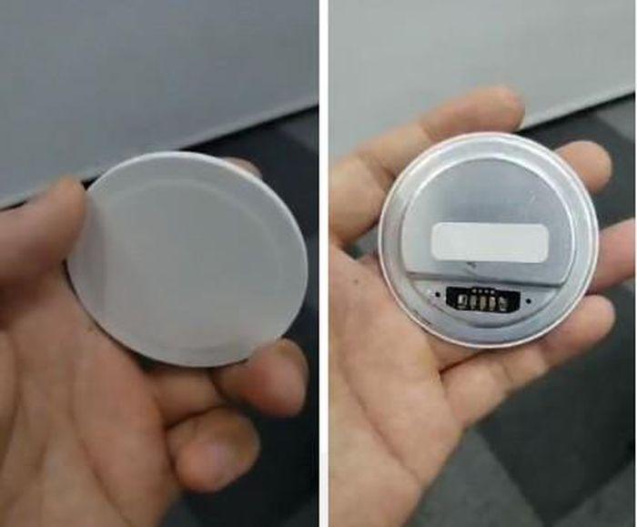 Rò rỉ video bộ sạc không dây dành cho iPhone 12