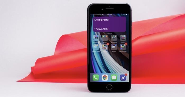 IOS 14.0.1 chính thức ra mắt: Sửa nhiều lỗi khó chịu trên iPhone, người dùng nên cập nhật ngay