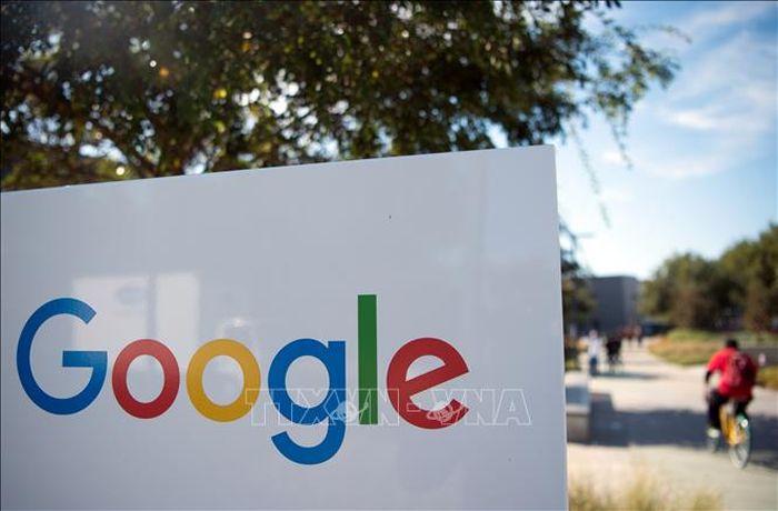 Bầu cử Mỹ 2020: Google thông báo quy định mới về quảng cáo chính trị