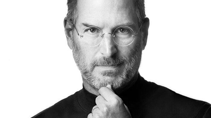 Suýt chút nữa nhân viên Apple đã phải mặc đồng phục, đây là lí do vì sao