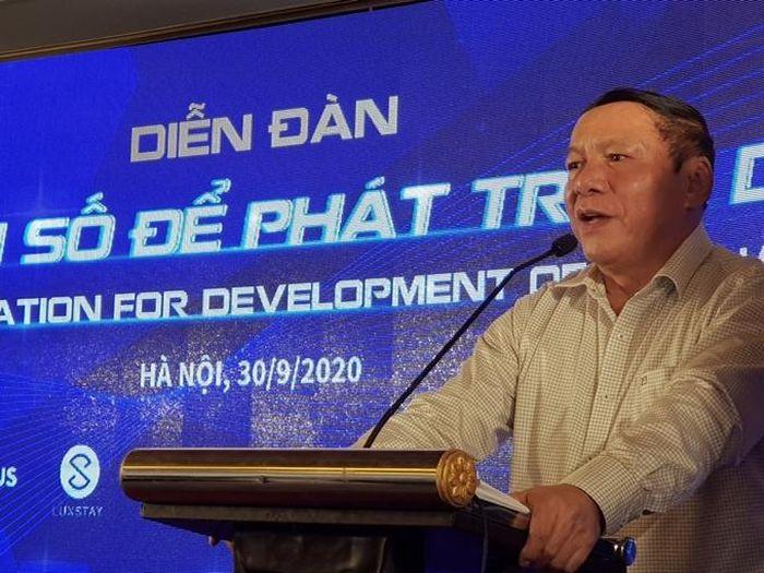 Chuyển đổi số thúc đẩy phát triển du lịch Việt Nam