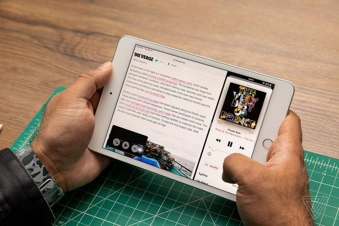 Nên mua iPad bản Wi-Fi hay 4G?