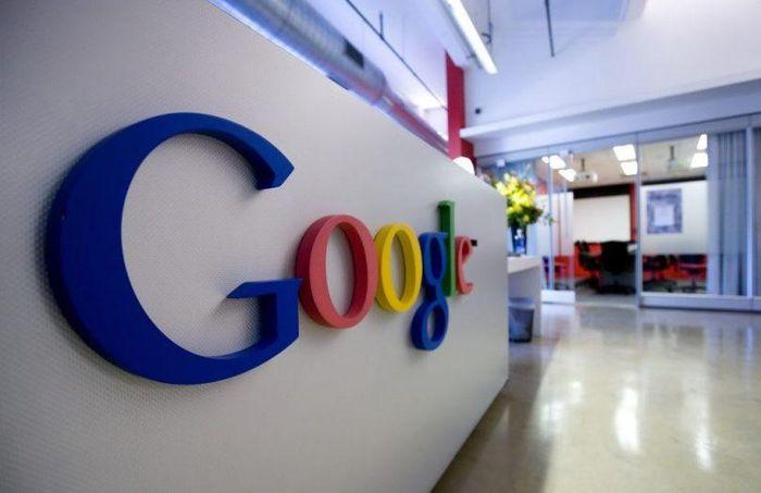 Google cam kết chi 1 tỷ USD hỗ trợ ngành báo chí tạo nền tảng tin tức mới