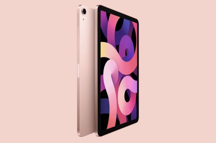 IPhone 12 lộ điểm hiệu năng khủng, nhanh hơn cả máy tính trang bị CPU Intel thế hệ 10