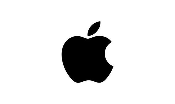 IPhone 12 chưa ra mắt, iPhone 13 đã 'lộ'