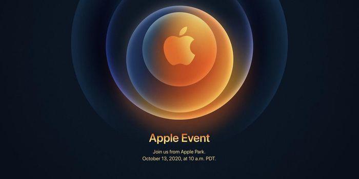 Ngoài iPhone 12, Apple còn gì để ra mắt ngày 13/10?