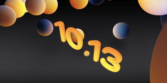 IPhone 12 sẽ chính thức ra mắt vào ngày 13/10