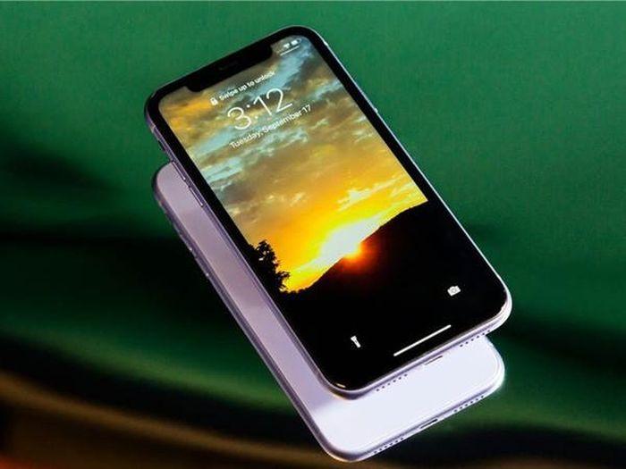 Trước thềm iPhone mới ra mắt, iPhone chính hãng liên tục giảm giá, có loại tụt sâu