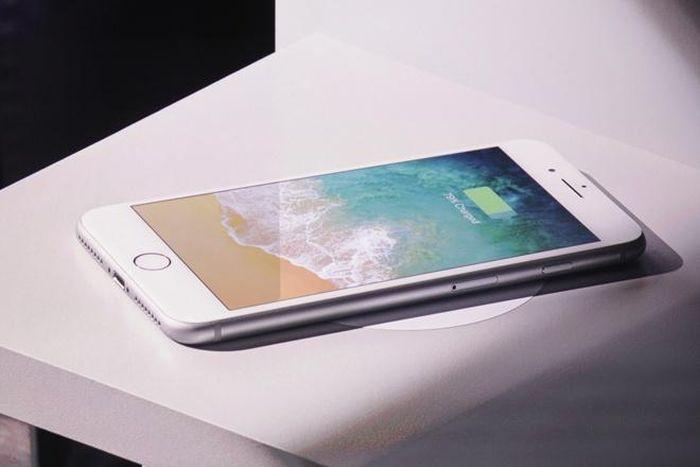 IPhone chính hãng đang liên tục giảm giá