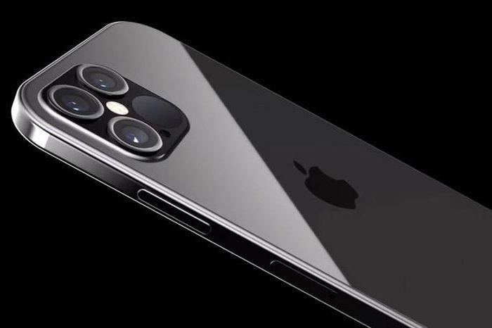 IPhone 12 được dự đoán rẻ hơn iPhone 11