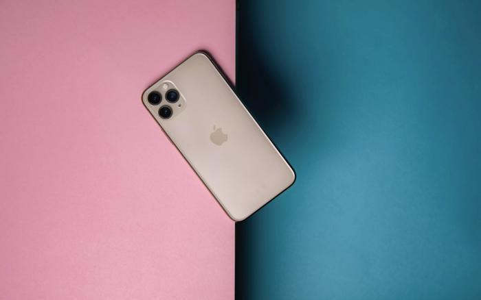 IPhone 12 lộ mức giá hấp dẫn trước thềm ra mắt