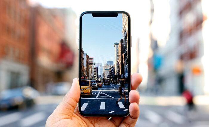 Đây là lí do nhiều người nhất định sẽ đợi để mua iPhone 13