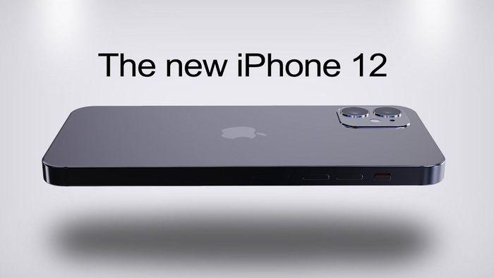 IPhone chính hãng, xách tay đua nhau giảm giá trước ngày iPhone 12 ra mắt