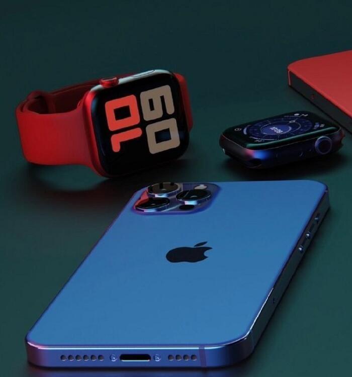 IPhone 12 sẽ gặp rắc rối ở Anh vì chính điểm nhấn đáng giá nhất của mình