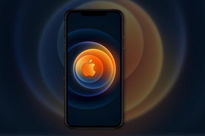 IPhone 12 hé lộ thêm trước ngày ra mắt: Pin khỏe hơn, zoom xa hơn