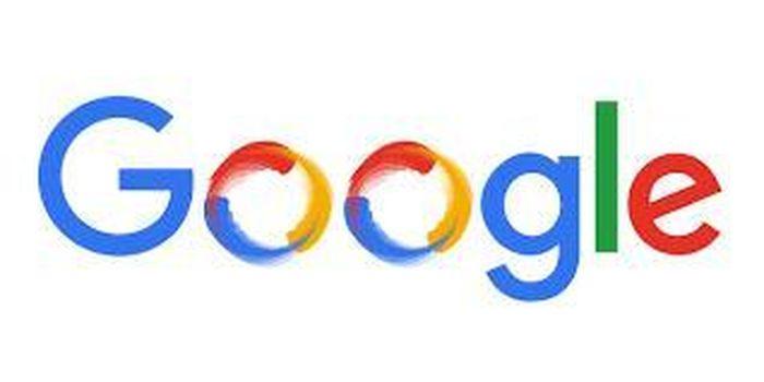 Google có kế hoạch biến YouTube trở thành 'trung tâm mua sắm'