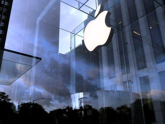 Apple thưởng một nhóm hacker 288.500 USD vì tìm ra nhiều lỗ hổng bảo mật