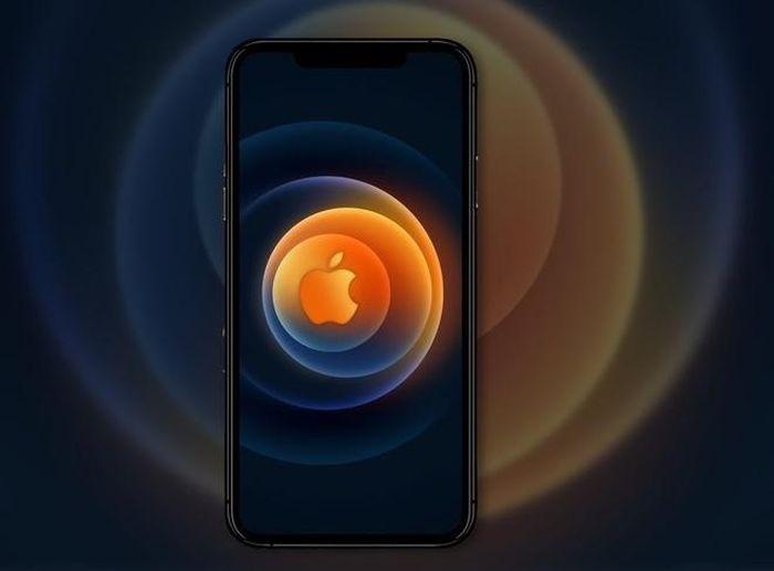 IPhone 12 bản 6,1 inch sẽ là bản bán chạy nhất?