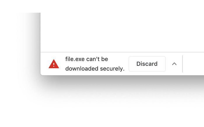 3 cách sửa lỗi khi Google Chrome không tải được nội dung