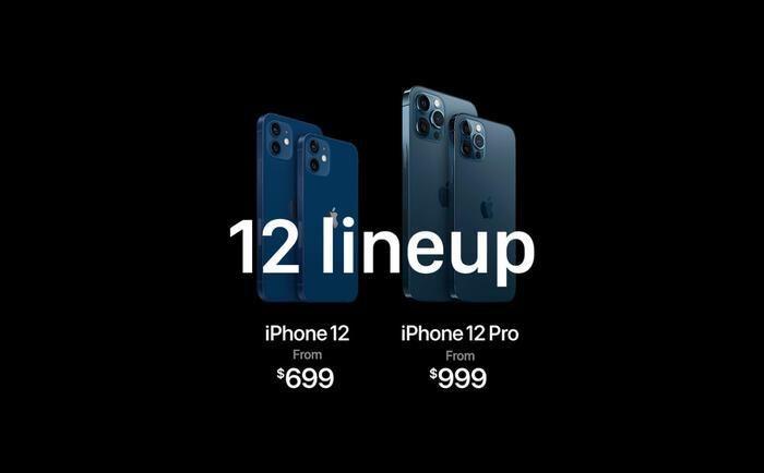 Người dân Thụy Sĩ chỉ cần làm việc 5 ngày là đủ tiền mua iPhone 12 Pro