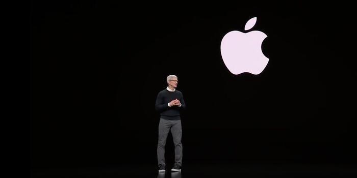 Apple sẽ tổ chức thêm một sự kiện đặc biệt vào ngày 17/11