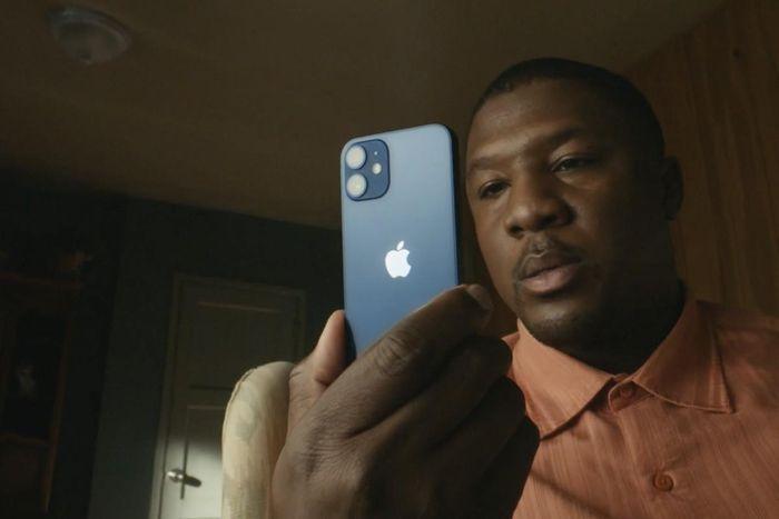 Đã rõ dung lượng pin của iPhone 12 mini và iPhone 12