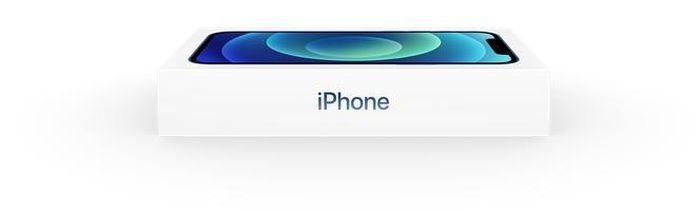 Fan 'nhà Táo' có thêm những lợi ích gì khi Apple loại bỏ củ sạc khi mua iPhone 12?