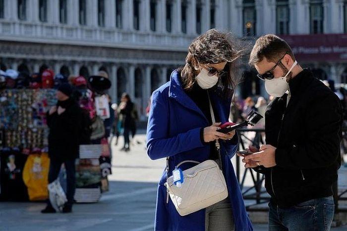 Thế giới vượt mốc 40 triệu người nhiễm Covid-19