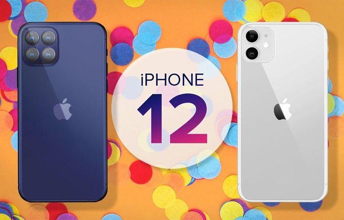 Ngoài tai nghe và củ sạc, còn một chi tiết nữa sẽ bị cắt giảm trong iphone 12