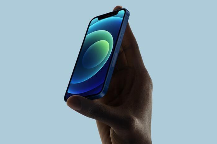IPhone 12 mini có thể là mẫu iPhone ế ẩm nhất của Apple trong năm nay