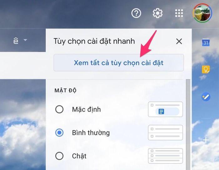 Cách hạn chế bị theo dõi khi sử dụng email