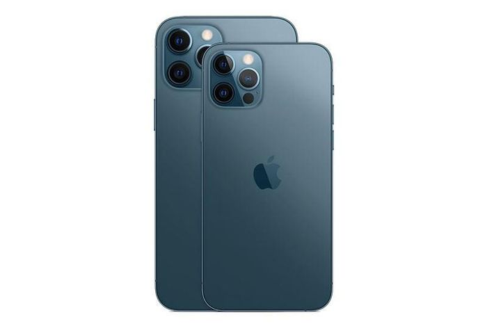 Doanh số iPhone 12 và iPhone 12 Pro vượt xa kỳ vọng