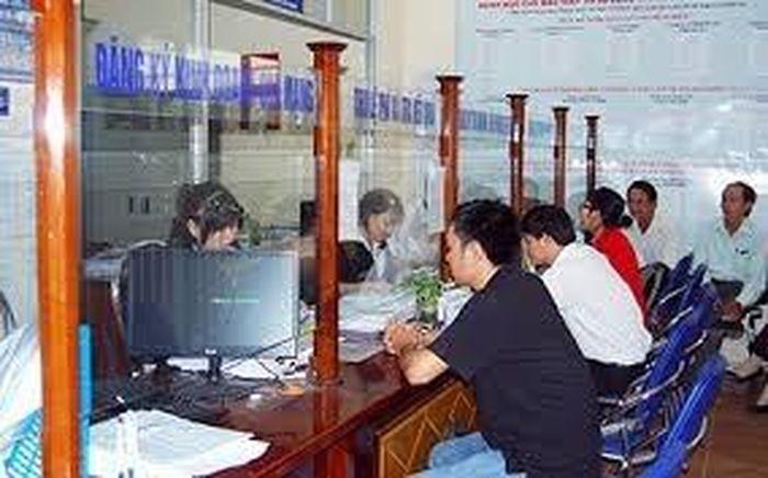 Liên thông thủ tục đăng ký thành lập doanh nghiệp, cấp mã số BHXH, đăng ký  hóa đơn - Tạp Chí Tài Chính