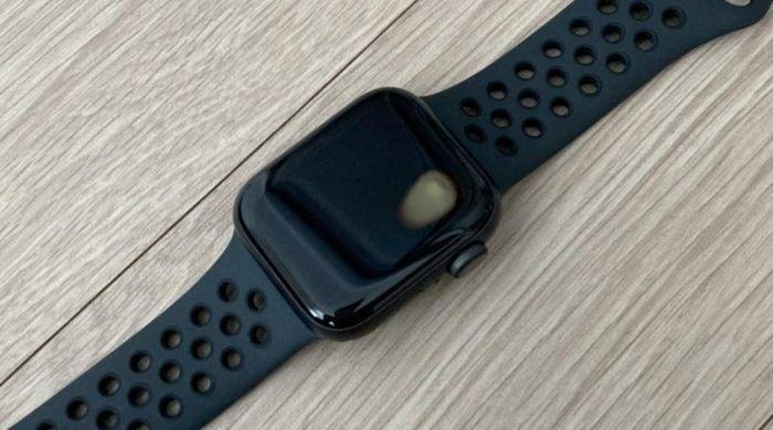 Người dùng Apple Watch SE tại Hàn Quốc phàn nàn vì thiết bị nóng