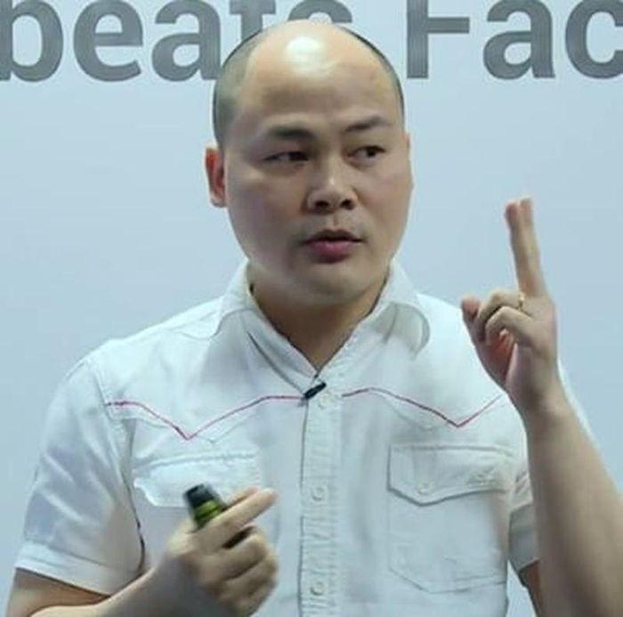 CEO Nguyễn Tử Quảng: Apple nên thay cổng kết nối Lightning bằng USB-C