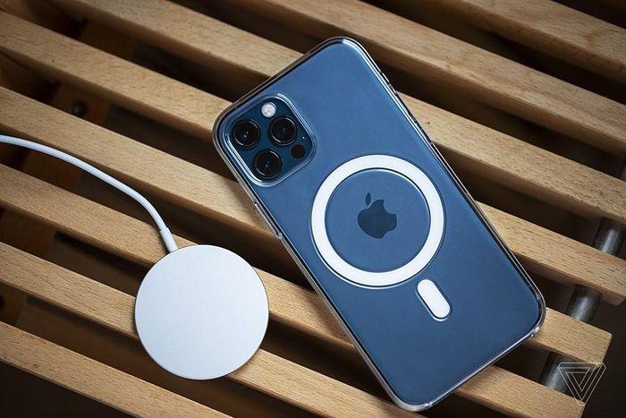 IPhone 12 và iPhone 12 pro có thực sự hot