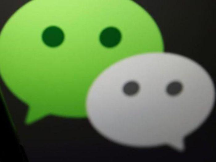 Tòa án Mỹ bác bỏ lệnh cấm WeChat