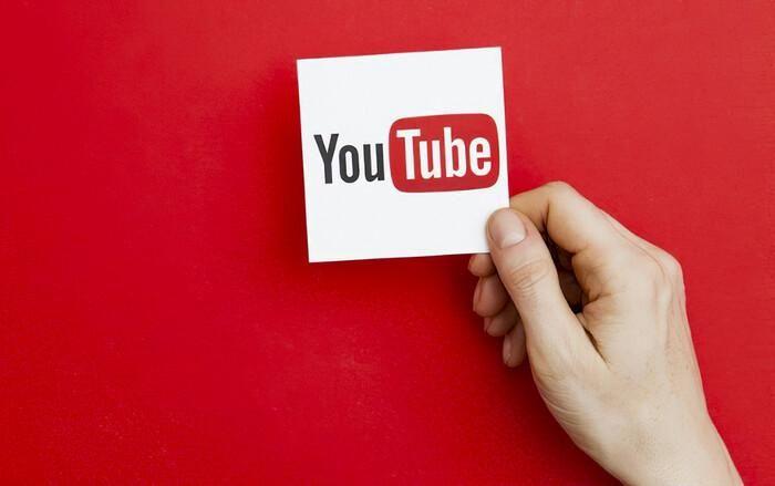 97% người dân nông thôn Việt Nam mê YouTube