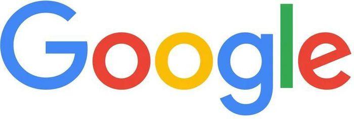 Google trả Apple 8 - 12 tỷ USD/năm để trở thành công cụ tìm kiếm mặc định