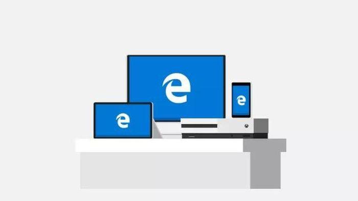 Microsoft đang thực hiện các bước cuối cùng để ngăn bạn sử dụng Internet Explorer