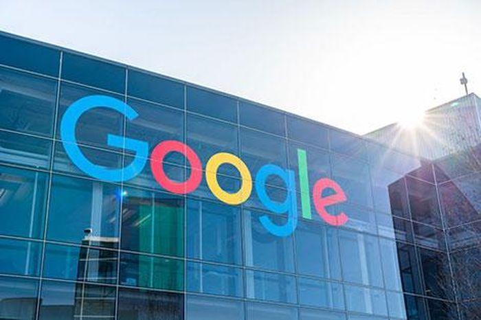 Gã 'khổng lồ' Google và câu chuyện độc quyền